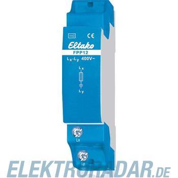 Eltako Funk-Powern.-Phasenkoppler FPP12