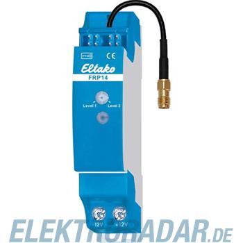 Eltako Funkrepeater FRP14