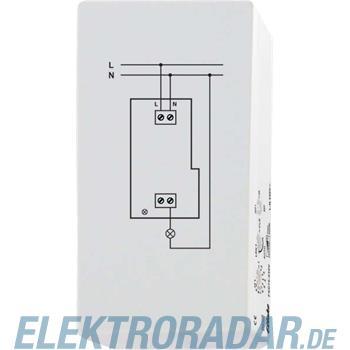 Eltako Funkaktor Dimmschalter FSD70-230V