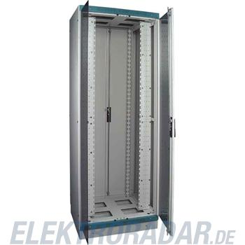 Eaton 19Z-Standardschrank NWS-ST/SR/VT2/8621/M