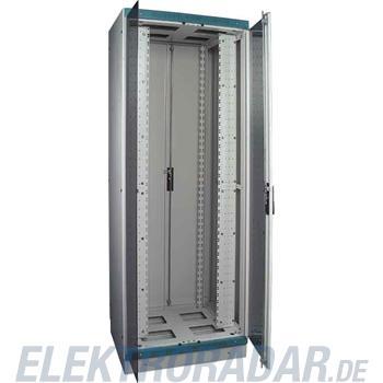 Eaton 19Z-Standardschrank NWS-ST/SR/VT4/8621/M