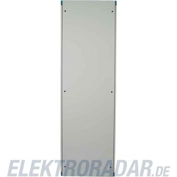 Eaton Seitenwand NWS-SW/0618/M