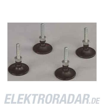 Eaton Verstellfuß (4er Set) NWS-VER/F/SET/M