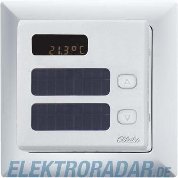 Eltako Temperaturregler FTR55D-al