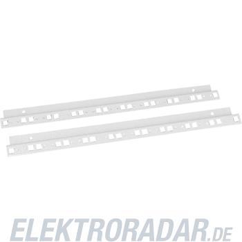 Eaton Montageleiste (1paar) NWS-15HE/MO/LEI