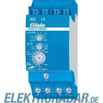 Eltako Univ.-Dimmschalter FUD14/800W