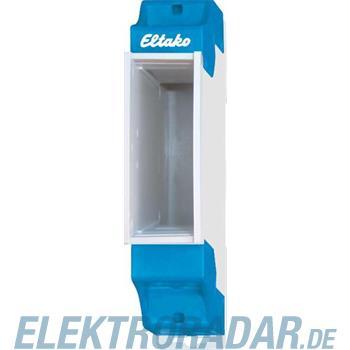 Eltako Gehäuse GBA14
