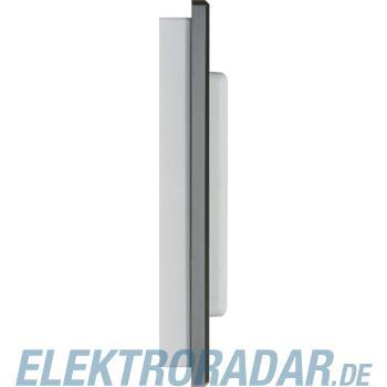 Eltako Q-Rahmen 1-fach QR1E-gw