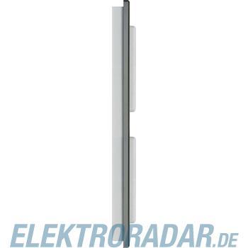 Eltako Q-Rahmen 2-fach QR2E-gw