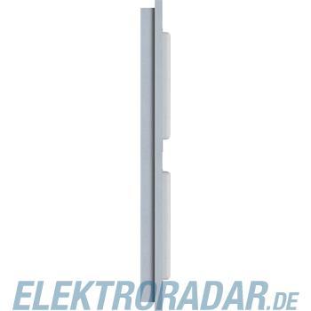 Eltako Q-Rahmen 2-fach QR2K-as