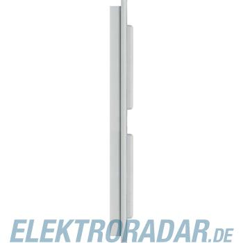 Eltako Q-Rahmen 2-fach QR2K-gw