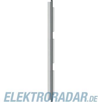 Eltako Q-Rahmen 3-fach QR3E-gw