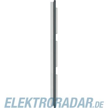 Eltako Q-Rahmen 3-fach QR3Gs-gw