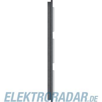 Eltako Q-Rahmen 3-fach QR3K-an