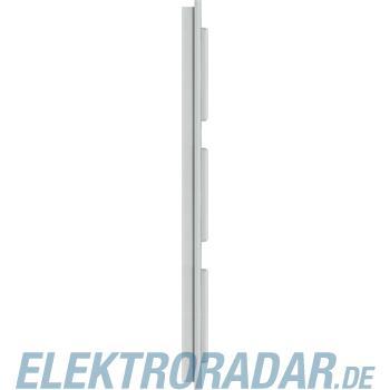 Eltako Q-Rahmen 3-fach QR3K-gw