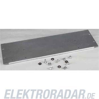 Eaton Montageplatte NWS-6HE/MO/LEI
