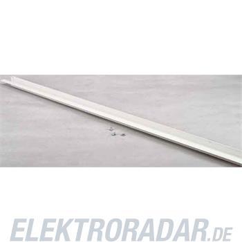 Eaton Anreihprofil NWS-AN/PF/T/H1805
