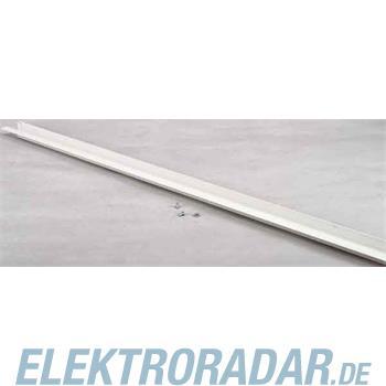 Eaton Anreihprofil NWS-AN/PF/T/H2205
