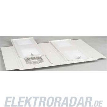 Eaton Bodenabdeckung NWS-BAF/8600