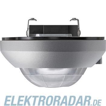 Gira Präsenzmelder Standard 210504