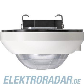 Gira Präsenzmelder Komfort KNX 210602