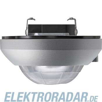 Gira Präsenzmelder Komfort KNX 210604