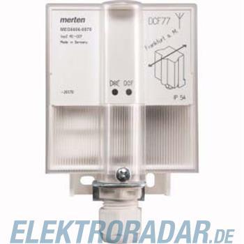 Merten DCF77 Antenne V2 MEG6606-0070