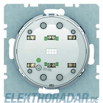 Berker Tastsensor-Modul 1fach 75041004