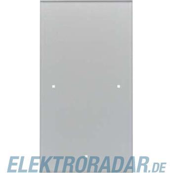 Berker Touch-Sensor 1fach 75141150