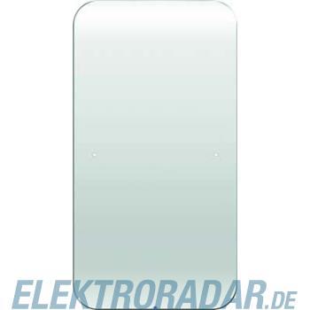 Berker Touch-Sensor 1fach 75141160