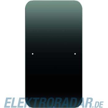 Berker Touch-Sensor 1fach 75141165