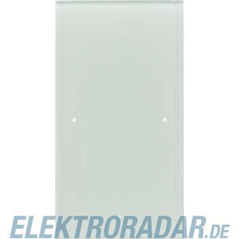Berker Glas-Sensor 1fach 75141830
