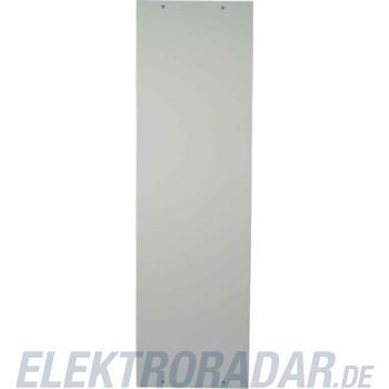 Eaton Rückwand NWS-RW/8020/M