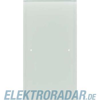 Berker Glas-Sensor 1fach 75141930