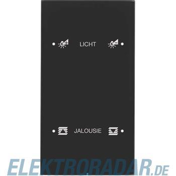Berker Touch-Sensor 2fach 75142155