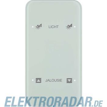 Berker Touch-Sensor 2fach 75142160