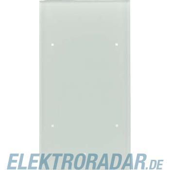 Berker Glas-Sensor 2fach 75142830