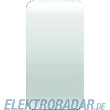 Berker Touch-Sensor 2fach 75142860