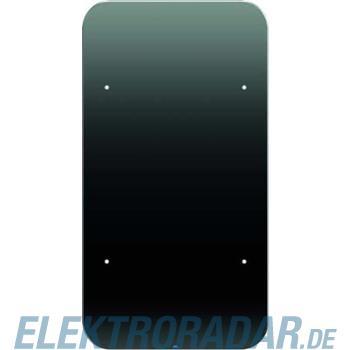 Berker Touch-Sensor 2fach 75142865