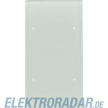 Berker Glas-Sensor 2fach 75142930