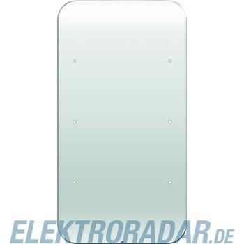 Berker Touch-Sensor 3fach 75143160
