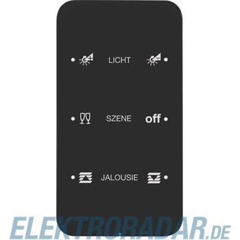 Berker Touch-Sensor 3fach 75143165