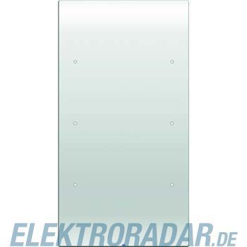 Berker Touch-Sensor 3fach 75143850