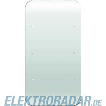 Berker Touch-Sensor 3fach 75143860