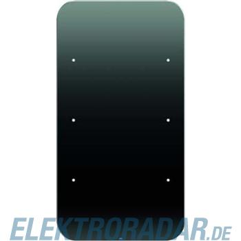 Berker Touch-Sensor 3fach 75143865