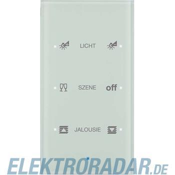 Berker Glas-Sensor 3fach 75143930