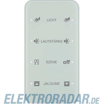 Berker Touch-Sensor 4fach 75144160