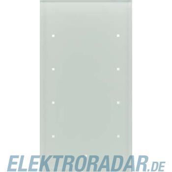 Berker Glas-Sensor 4fach 75144830