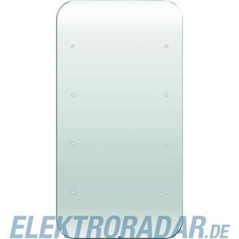 Berker Touch-Sensor 4fach 75144860