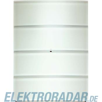 Berker Lichtszenentastsensor 75168690